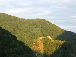 Citadelle de Arefu.jpg