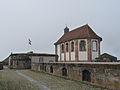 Citadelle de Bitche (22).jpg