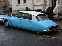 Citroën D Super 3.JPG