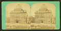 City Hall, Charlestown, Mass, from Robert N. Dennis collection of stereoscopic views.png