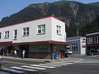 City Hall, Juneau, Alaska 3.jpg