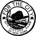 City History Club of New York-logo.png
