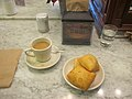 City Park 12-12-12 Morning Call Coffee Begniets.JPG