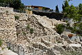 City of David, Jerusalem P1110577 (5922241604).jpg