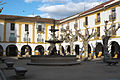 Ciudad Rodrigo Plaza del Buen Alcalde 082.jpg
