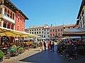 Cividale del Friuli veduta 12.jpg