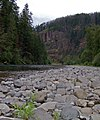 Clackamas Wild and Scenic River (27727564000).jpg