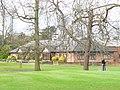 Clandon Regis Golf Club - geograph.org.uk - 1085923.jpg