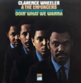 Clarence Wheelr & The Enforcers.png