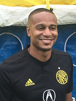 Clark Ricardo Columbus Crew SC Meet the Team 2018 2.jpg