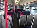 Class 165 train refurbished interior.jpg