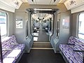 Class 345 interior 7th July 2017 06.jpg