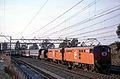 Class 5E1 Series 5 E1103.jpg