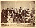 Class of 1892.jpg
