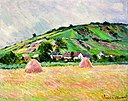 Claude Monet - Vue de Giverny - TMoCA.jpg