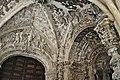 Claustro del monasterio-nuevalos-2010 (5).JPG