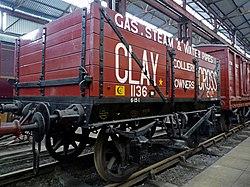Clay Cross (6137527244).jpg