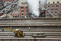 Clearing Metro-North Tracks After Building Collapse (13110880685).jpg