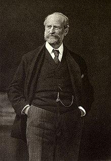 Clemens Herschel American hydraulic engineer, inventor of the Venturi meter