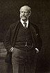 Clemens Herschel 1906.jpg