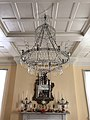 Clermont Manor (Dining Room Chandelier).jpg