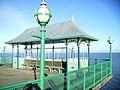 Clevedon Pier. - panoramio.jpg
