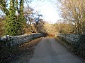 Clifford Bridge - geograph.org.uk - 1095839.jpg