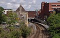 Clifton Down railway station MMB 18.jpg