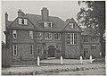 Clive House, Roehampton (1).jpg
