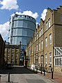 Cloisters Business Centre, London SW8.jpg