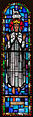 Clonmel SS. Peter and Paul's Church East Aisle Window 02 Our Lady of Knock 2012 09 07.jpg