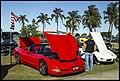 Clontarf Chev Corvette Display-44 (19878053980).jpg