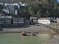 Clovelly. - panoramio (4).jpg