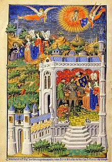 Fleur De Lys Wikipedia