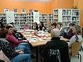 Club de lectura de La Camocha.jpg