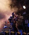 Clueso - Rock am Ring 2015 IMG 05.jpg