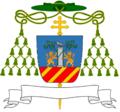 CoA.FrancescoMilesi.patriarca.png