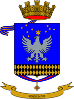 CoA mil ITA rgt aves 7.png