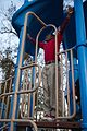 Coalition Builds New Playground in One Day for Chicora-Cherokee Community (11054411155).jpg