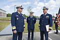 Coast Guard Air Station Elizabeth City events 130514-G-VG516-036.jpg