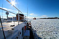 Coast Guard Cutter Bristol Bay breaks ice in St. Clair River 150122-G-ZZ999-001.jpg