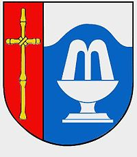 Coat of Arms JanskeLazne.jpg