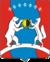 герб города Алдан