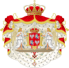 Coat of Arms of the Polish-Lithuanian Commonwealth.svg