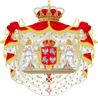 Coat of arms of the Polish–Lithuanian Commonwealth