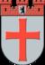 Coat of arms de-be tempelhof 1957.png