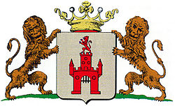 Coat of arms of Oudewater.jpg