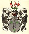 Coatofarms-Knuth.jpg