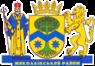 Coats of arms of Mykolaivskyi Raion Lv.png