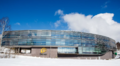 Cochlear Bone Anchored Solutions building in Gothenburg, Sweden.PNG